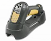 Symbol LS3578-ER Wireless Bar Code Scanner